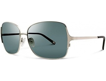 $190 off Tommy Bahama TB7049 Fun Game At A Time Sunglasses