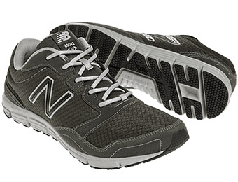 49% off New Balance 630 Men's Running Shoes M630BK2