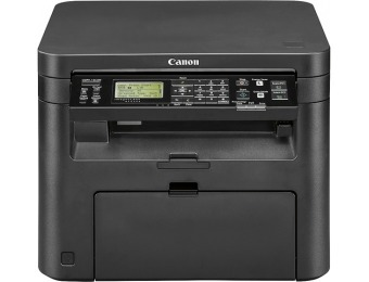 $130 off Canon imageCLASS MF232w All-In-One Laser Printer