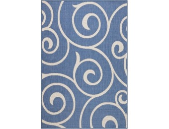 "$1,040 off Home Decorators Collection 5' 10"" x 9' 2"" Area Rug"