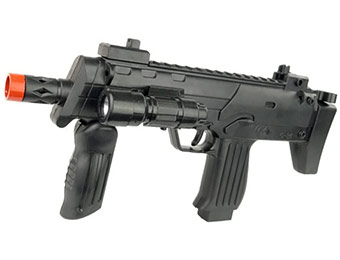 75% off Tactical G-36A FPS-150 Spring Airsoft Rifle