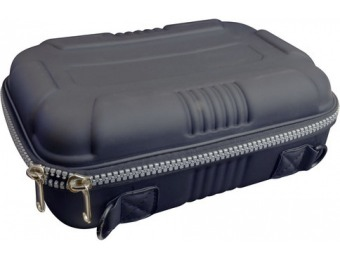 $20 off DigiPower Re-Fuel Carrying Case for most RC Controllers