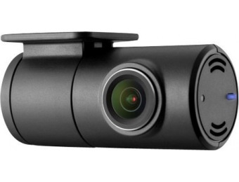 40% off THINKWARE X500 Rear-View Camera