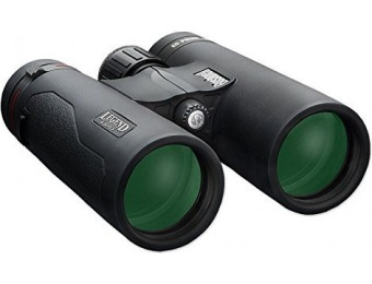 $229 off Bushnell Legend Ultra HD L-Series 10x 42mm Binoculars