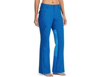 $114 off Athleta Womens Winter Park Ski Pants - Macaw blue