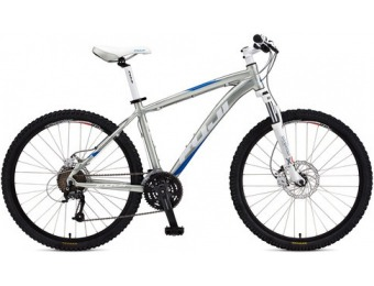 55% off Fuji Addy Sport 3.0 26&Quot; Women's Mountain Bike