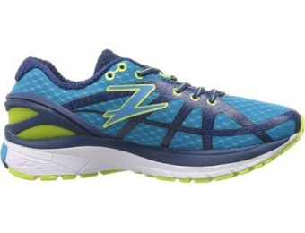 $82 off ZOOT Diego Mens' Running Shoes