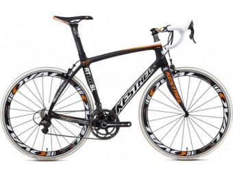 63% off Kestrel Rt 1000 Sl Super Record Road Bike