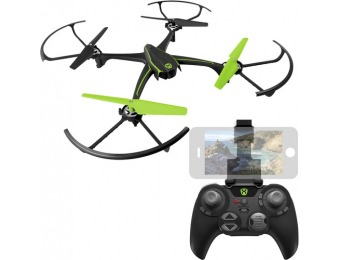30% off Sky Viper V2400HD Streaming Video Drone
