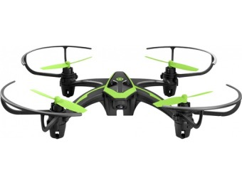 30% off Sky Viper S1350HD Video Stunt Drone