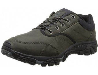 40% off Merrell Men's Moab Rover Shoes