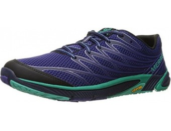 40% off Merrell Women's Bare Access Arc 4 Trail Running Shoes