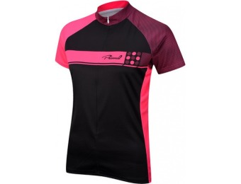 $30 off Primal Wear Caprice Women's Cycling Jersey
