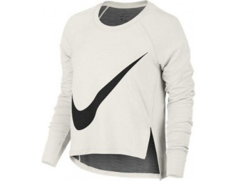 $50 off Nike Dry Womens Training Top