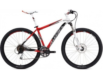 52% off Breezer Thunder Sport 29Er Mountain Bike