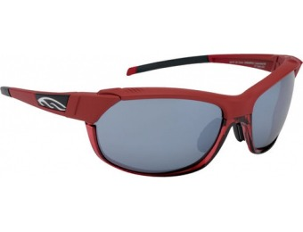 58% off Smith Pivlock Overdrive Sunglasses with Extra Lenses