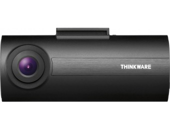 27% off Thinkware F50 Dash Cam