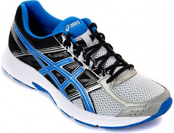 43% off Mens Asics Gel-Contend 4 Athletic Sneakers