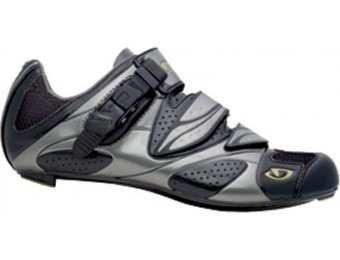 77% off Giro Espada Women's Road Cycling Shoes