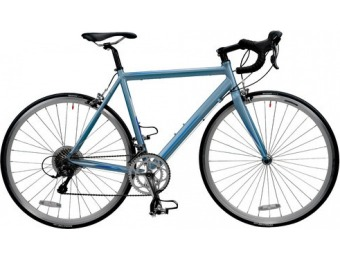 70% off Nashbar WR1 Women's Road Bike Bike