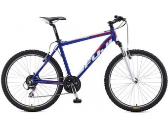 55% off Fuji Nevada 3.0 Mountain Bike
