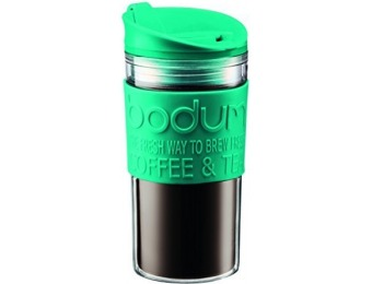 83% off Bodum 11103-159B Travel Mug