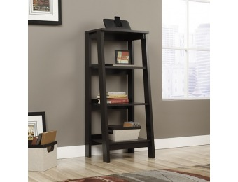54% off Sauder Select Collection 3-Shelf Bookcase