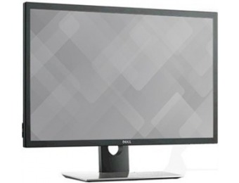 36% off Dell UltraSharp UP3017 30-Inch Screen Led-Lit Monitor