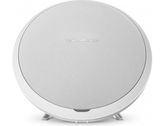 83% off Harman Kardon Onyx Studio Speaker (Recertified)