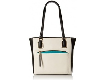 81% off Nine West Addi Tote Small