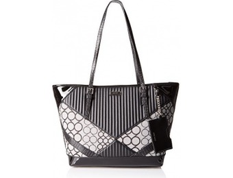 70% off Nine West Ava Tote