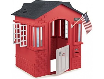 $130 off Little Tikes Cape Cottage Playhouse