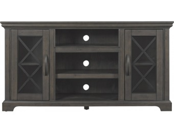 $194 off Bell'O TV Cabinet for Most TVs Up to 60""