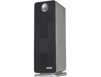 $72 off GermGuardian AC4900CA 3-in-1 Air Cleaning System