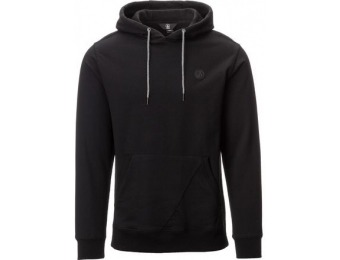 50% off Volcom Single Stone Pullover Hoodie