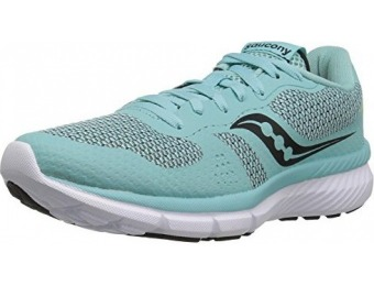 47% off Saucony Women's Trinity Running Shoes