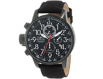 86% off Invicta 1517 I Force Collection Chronograph Watch