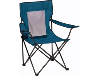 86% off HGT 1 Position Folding Chair, Assorted Colors