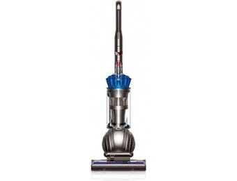 $117 off Dyson Ball Allergy Upright Vacuum (Certified Refurbished)