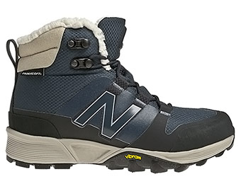 $75 off New Balance 1099 Women's Winter Boots