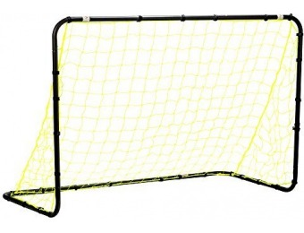 56% off Franklin Sports 6' x 4' Competition Goal