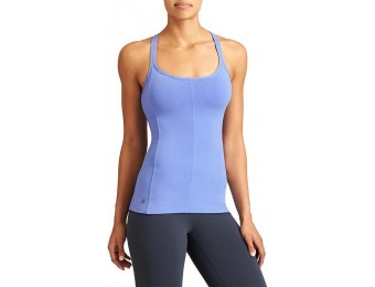 66% off Athleta Womens Inner Goddess Tank