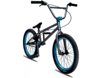 56% off SE Heavy Hitter BMX Bike