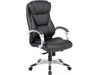 $339 off Genesis Large Executive Office Chair