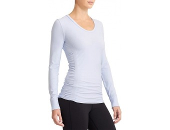 78% off Athleta Womens Pure Top