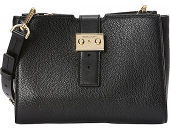 41% off Michael Kors Bond Medium Messenger Bag