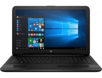 "$175 off HP 15.6"" Laptop - Intel Core i5, 8GB, 2TB"