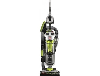 $90 off Hoover Air Lift UH72511 Deluxe Bagless Upright Vacuum