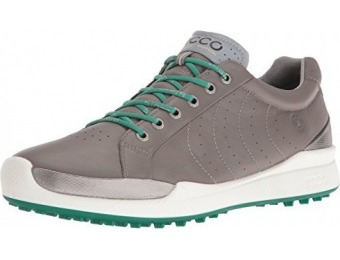 41% off ECCO Men's Biom Hybrid Hydromax Golf Shoe
