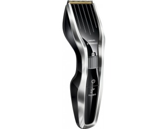45% off Philips Norelco 7100 Hairclipper